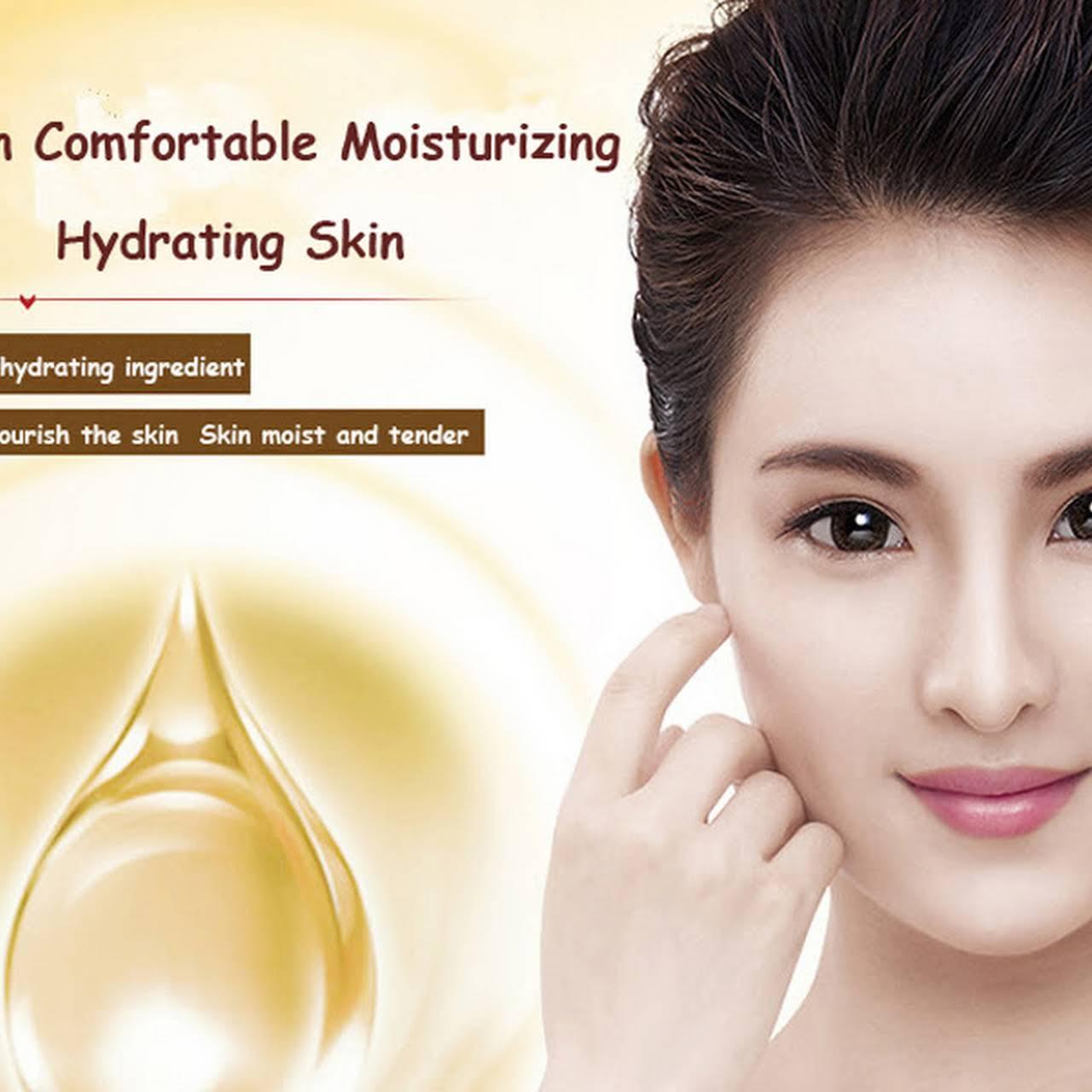 Rehana Beauty Bar Threading Eyebrow Threadingwaxing And Facials
