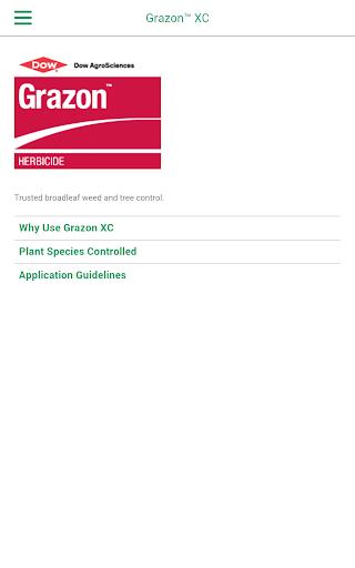 商業必備APP下載 Dow AgroSciences Field Guide 好玩app不花錢 綠色工廠好玩App