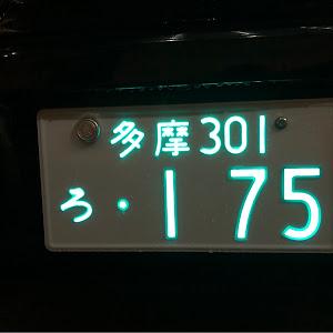 ソアラ UZZ31 4.0 GT-Lのカスタム事例画像 たけやりさんの2018年05月04日10:05の投稿