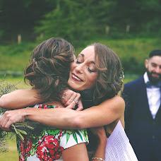 Wedding photographer Bokeh Lugones (bokehphotograph). Photo of 22.09.2016