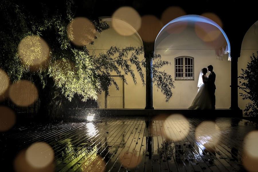 Wedding photographer Marco Baio (marcobaio). Photo of 02.03.2015