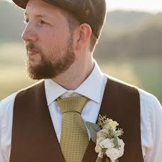 Wedding photographer Jurgita Lukos (jurgitalukos). Photo of 04.04.2017