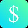 Премиум Business Calculator Pro временно бесплатно