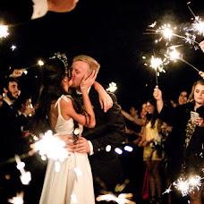 Wedding photographer David Sosa (DavidSosa). Photo of 26.04.2018