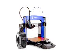 Pulse XE - NylonX Advanced Materials 3D Printer