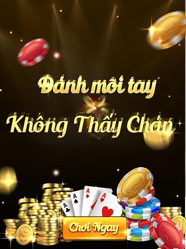 Tien len - Tiu1ebfn lu00ean - Tien len mien nam apkpoly screenshots 22