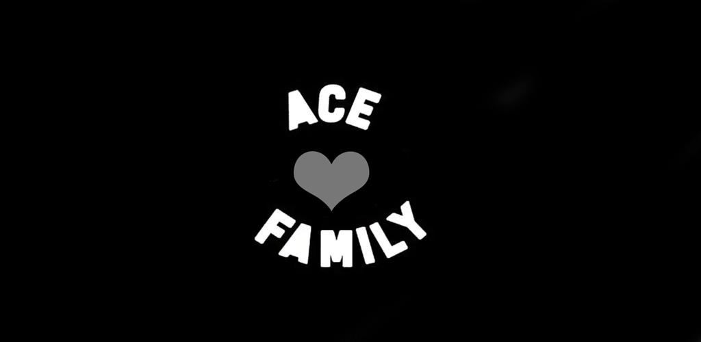 Ace Family App APK latest version 1.0