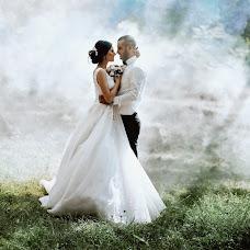 Wedding photographer Niko Mdinaradze (nikomdinaradze). Photo of 24.08.2017