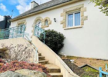 maison à Guingamp (22)