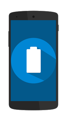 Powery - Battery Saver - screenshot