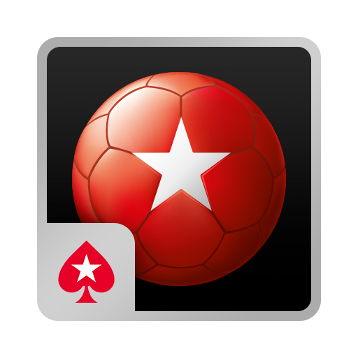BetStars Sports Betting: Bet Online on Football FR (game)