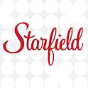 스타필드하남 icon