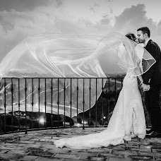 Wedding photographer Stefano Roscetti (StefanoRoscetti). Photo of 03.10.2017