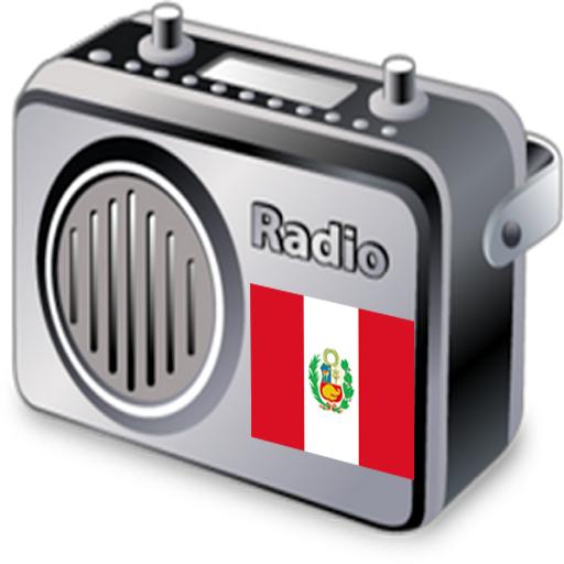 Radio FM Peruana Gratis