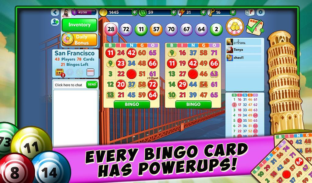 GameTwist Casino - Vegas Slots on the App Store