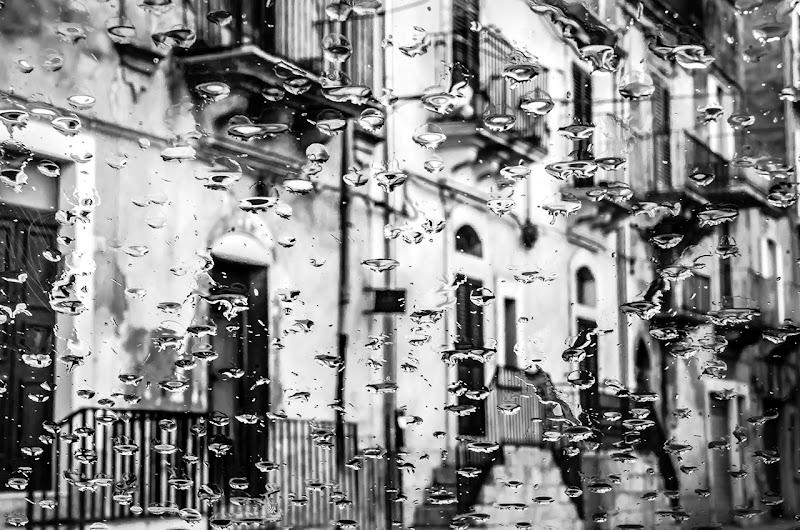 Gocce di Sicilia di Salvatore Gulino