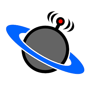 Universal RC Transmitter 1.61 by JBDreams Apps logo