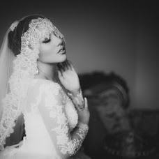 Wedding photographer Yuliya Timokhina (Yuliya). Photo of 09.01.2014