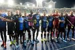 OFFICIEEL: Club Brugge haalt uit op transfer deadline day met unieke dubbelslag