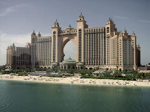Photo: Atlantis