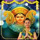 Durga Maa Photo Frames HD (app)