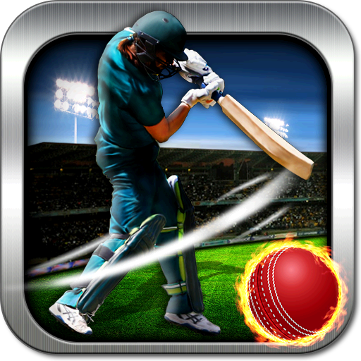 Cricket Champs League