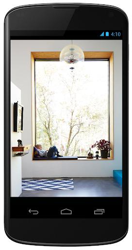 Home Furnishings 1.1 screenshots 2