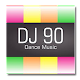 Download DJ 90 DANCE MUSIC For PC Windows and Mac