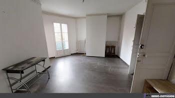 appartement à Lavérune (34)