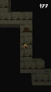 ZigZag Poo screenshot 3