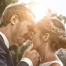 Wedding photographer Marc Aurelius (sayyeswedding). Photo of 09.07.2019