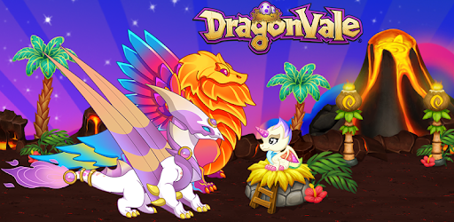 DragonVale - Apps on Google Play
