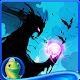 Midnight Calling: Valeria (game)