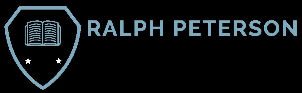 Ralph Peterson School of Management