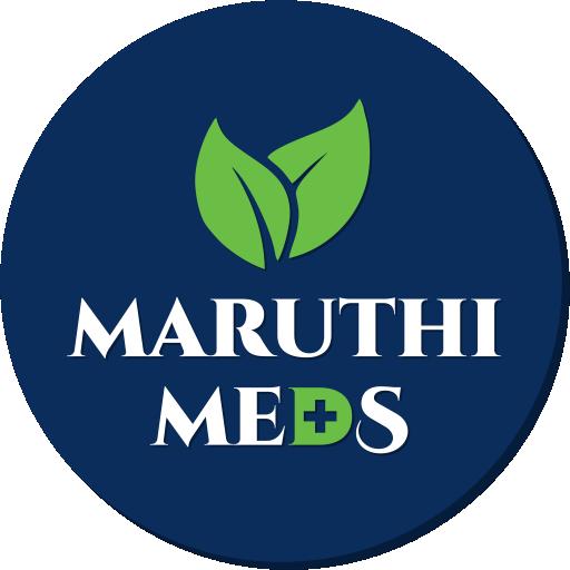 MaruthiMeds
