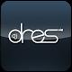 DJ DRES