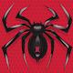 Spider Solitaire Download on Windows