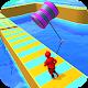 Epic Fun Race 3D Download on Windows