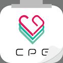 CPG Malaysia icon