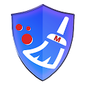 Smart Master Cleaner & Booster icon