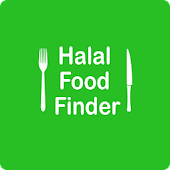Halal Food Finder Android APK Download Free By Straight Path Solutions Pty Ltd