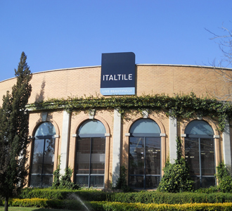 Picture: ITALTILE