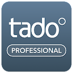 tado° for Installers Icon