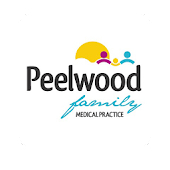Peelwood Family Medical