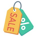 Apps Sale - Paid Apps and Games On Sale 1.4.2