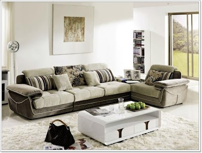 modern sofa sets living room.  Modern Sofa Set Design screenshot thumbnail Android Apps on Google Play