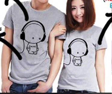 Couple Shirt Design Ideas 2017 - Android Apps on Google Play
