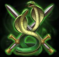 hydra_skill4.png