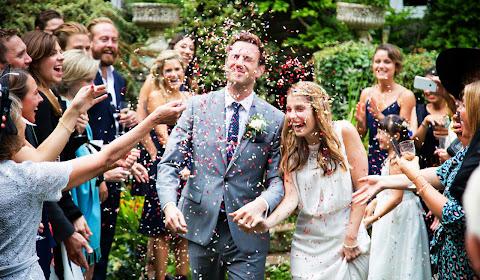 Wedding photographer Bristol (dabek). Photo of 06.04.2017