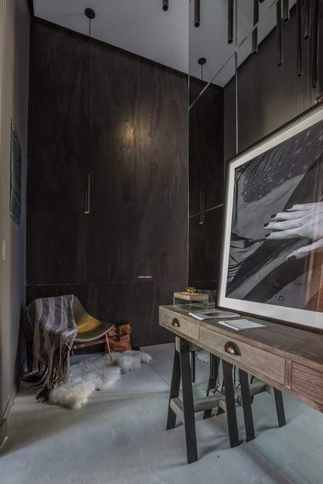 Casa FOA 2018: Baño Principal - Alejandra Mahiques - Teresa Falcone